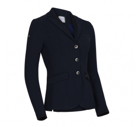 SAMSHIELD Louise Tournament Jacket Damen