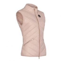 SAMSHIELD Alta Badia Sleeveless Jacket