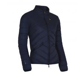 SAMSHIELD Davos Jacket Women