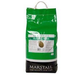 MARSTALL Mash getreidefrei 9kg