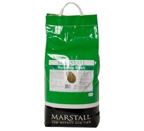MARSTALL Mash sans céréales 9kg