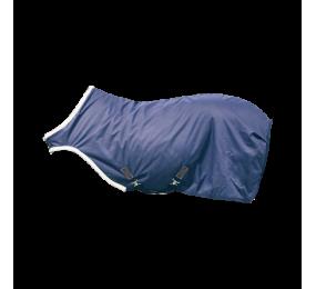 KENTUCKY Couverture de marcheur imperméable 160gr