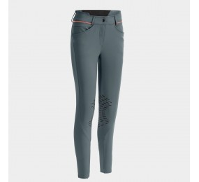 HORSE PILOT X Design Pants Grip Women 2020