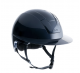 KASK Kooki Lady Navy Shine 59
