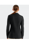 HORSE PILOT Competition Jacket Aeromesh Airbag Compatible Women