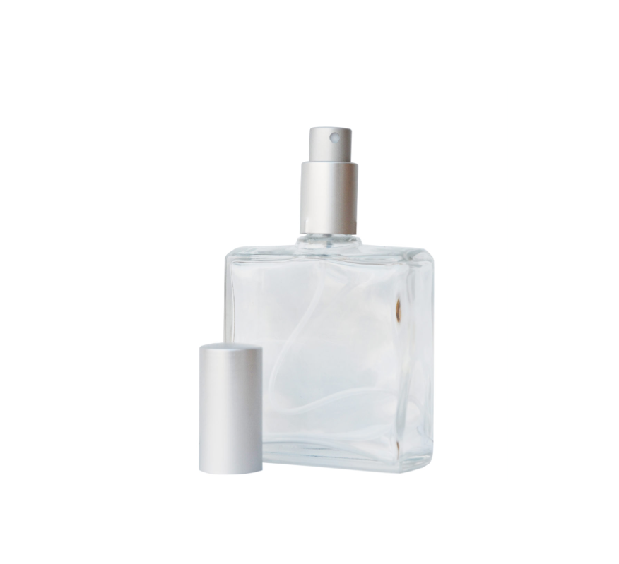 Abercrombie and Fitch 50ML Similaire
