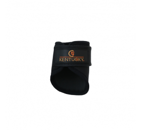 KENTUCKY Turnout botts 3D black