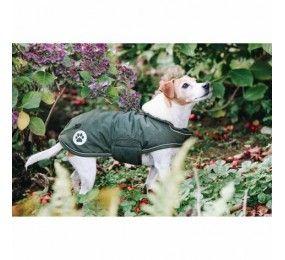 KENTUCKY Dog Coat Waterproof