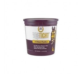 FARNAM Ice Tight pâte-à-glaise 3,4kg