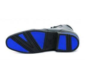 Rectiligne Boots Allegro Noir