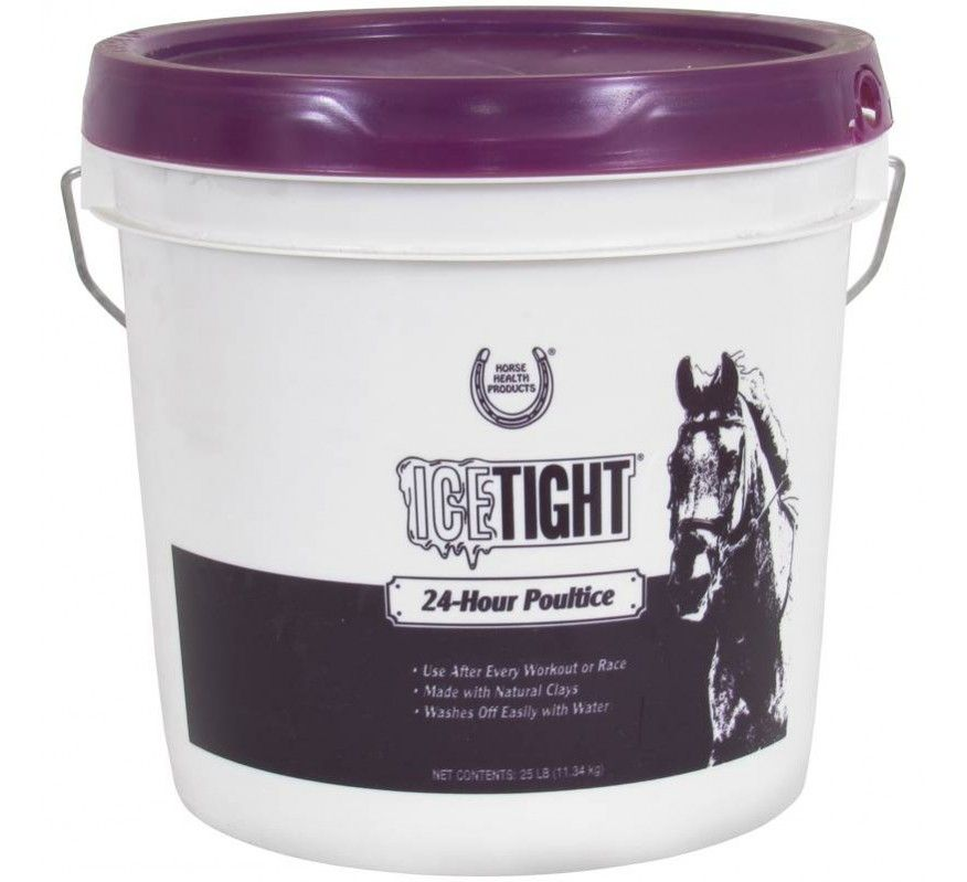 FARNAM Ice Tight pâte-à-glaise 11kg