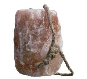 MARSTAL Himalaya Salzleckstein 3.2kg