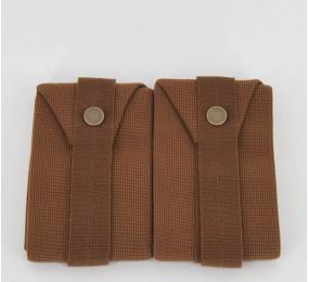 Westip Pair Button Work Bands