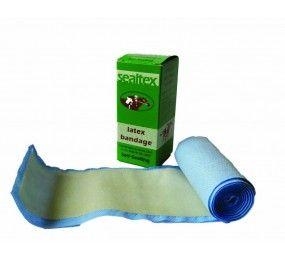 Bandage Sealtex