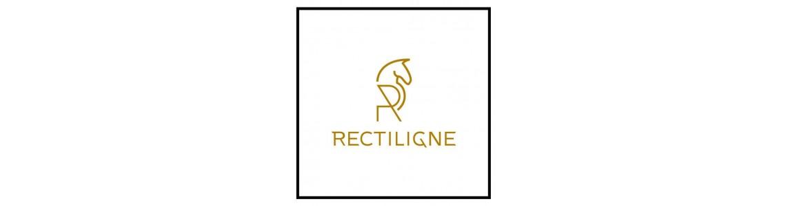 Bottes Rectiligne - Foolfashion