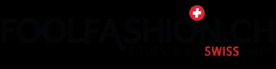 EQUESTRIAN SWISS SHOP - FOOLFASHION