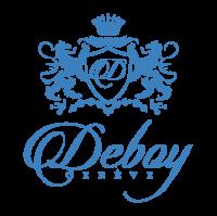 Deboy