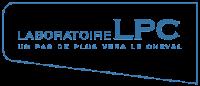 LPC Laboratoire